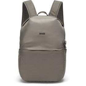 Pacsafe Cruise Essentials Backpack, ashwood